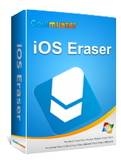 coolmuster-coolmuster-ios-eraser-lifetime-license-26-30pcs-logo.png