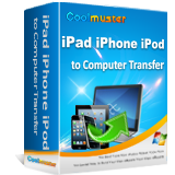 coolmuster-coolmuster-ipad-iphone-ipod-to-computer-transfer-logo.png
