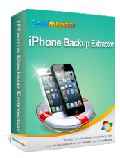 coolmuster-coolmuster-iphone-backup-extractor-logo.png