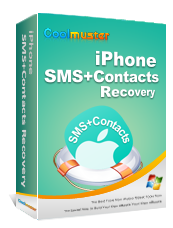 coolmuster-coolmuster-iphone-smscontacts-recovery-logo.png