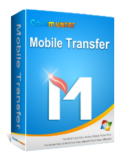 coolmuster-coolmuster-mobile-transfer-1-year-license-11-15pcs-logo.png