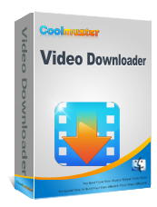coolmuster-coolmuster-video-downloader-for-mac-logo.png