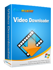 coolmuster-coolmuster-video-downloader-logo.png