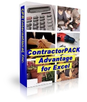 cpr-international-inc-contractorpack-advantage-for-excel-logo.jpg