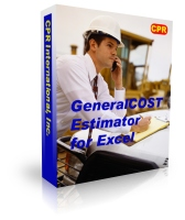 cpr-international-inc-generalcost-estimator-for-excel-logo.jpg
