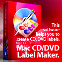cristallight-com-mac-cd-dvd-label-maker-logo.jpg