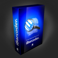 cristallight-net-ibarcoder-barcode-maker-for-mac-logo.jpg