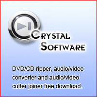 crystal-audio-tools-mp3-to-rm-converter-logo.jpg