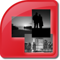 custom-dataworks-inc-photo-manager-4-0-logo.png