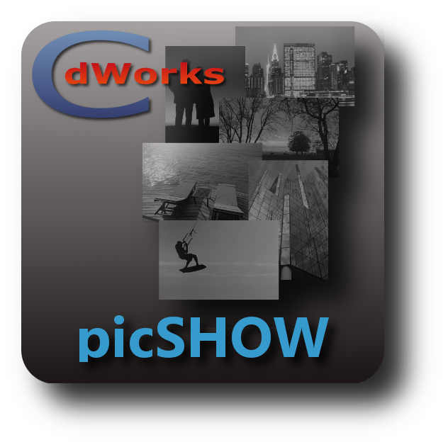 custom-dataworks-inc-picshow-with-tunes-1-0-logo.png
