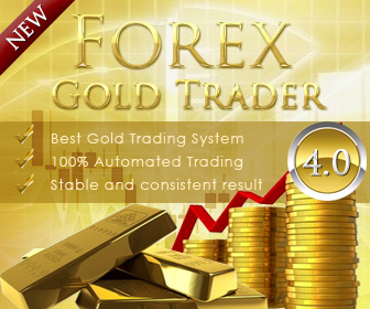 cv-winning-solution-system-forex-gold-trader-logo.jpg