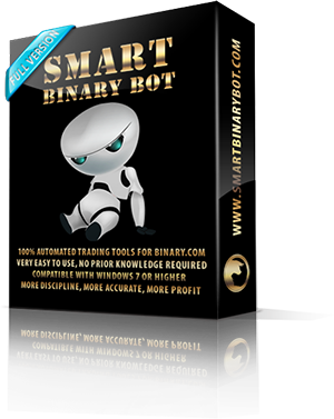 cv-winning-solution-system-smart-binary-bot-2gb-vps-logo.png