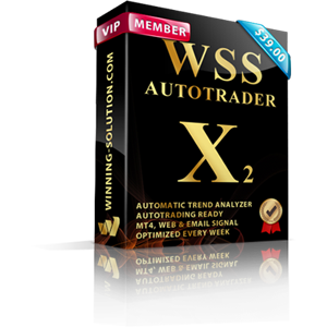 cv-winning-solution-system-wssautotraderx2-ultimate-version-logo.png