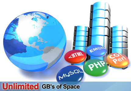 d-m-r-upul-domain-registration-free-unlimited-web-hosting-plan-logo.jpg