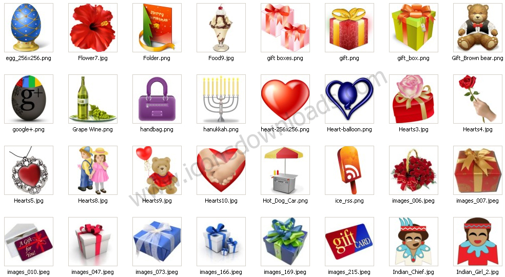 d-m-r-upul-festival-gifts-icons-logo.jpg