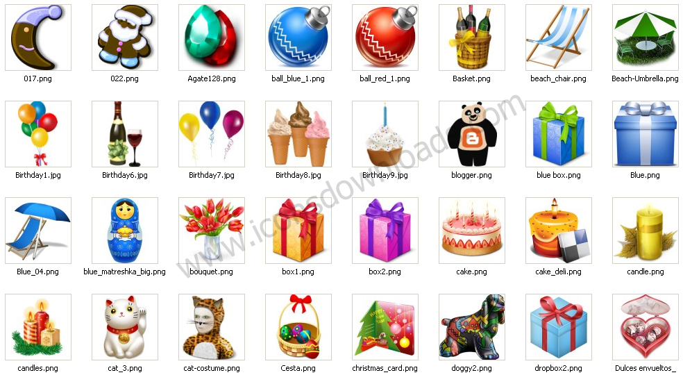 d-m-r-upul-gifts-icons-logo.jpg