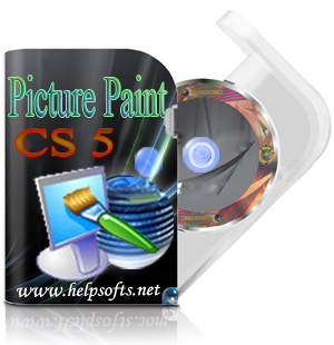d-m-r-upul-picture-paint-cs5-with-full-source-code-rights-logo.jpg