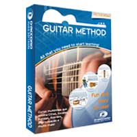 daccord-music-software-d-accord-guitar-method-logo.jpg