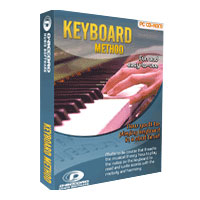 daccord-music-software-d-accord-keyboard-method-logo.jpg