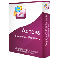 daossoft-access-password-decryption-logo.png