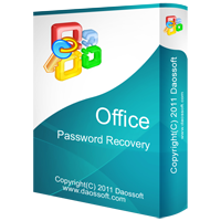 daossoft-daossoft-office-password-recovery-logo.png