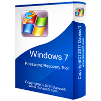 daossoft-daossoft-windows-7-password-recovery-tool-logo.png