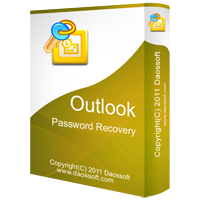 daossoft-outlook-password-decryption-logo.png