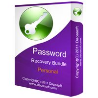 daossoft-password-recovery-bundle-2012-logo.png