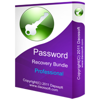 daossoft-password-recovery-bundle-2012-professional-logo.png