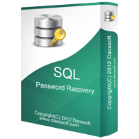 daossoft-sql-password-recovery-logo.png