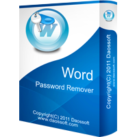 daossoft-word-password-remover-logo.png