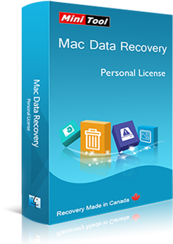 data-security-solution-ltd-mac-data-recovery-personal-license-logo.png