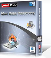 data-security-solution-ltd-mac-data-recovery-technician-license-logo.png