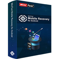 data-security-solution-ltd-minitool-android-recovery-free-lifetime-upgrade-logo.jpg