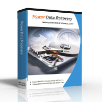 data-security-solution-ltd-minitool-bootable-media-builder-for-power-data-recovery-personal-license-logo.jpg