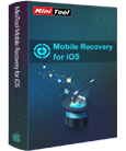 data-security-solution-ltd-minitool-mobile-recovery-for-ios-1-4-logo.png