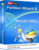 data-security-solution-ltd-minitool-partition-wizard-enterprise-lifetime-upgrade-logo.png