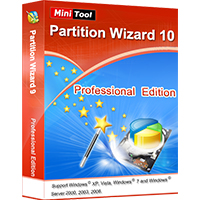 data-security-solution-ltd-minitool-partition-wizard-pro-lifetime-upgrade-service-logo.png