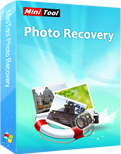 data-security-solution-ltd-minitool-photo-recovery-personal-logo.png