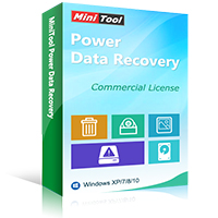 data-security-solution-ltd-minitool-power-data-recovery-commercial-license-logo.jpg