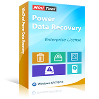 data-security-solution-ltd-minitool-power-data-recovery-enterprise-license-logo.jpg