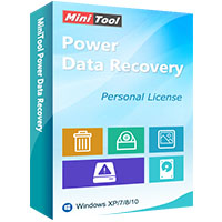 data-security-solution-ltd-minitool-power-data-recovery-personal-deluxe-logo.jpg