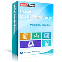 data-security-solution-ltd-minitool-power-data-recovery-personal-license-logo.jpg