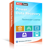 data-security-solution-ltd-minitool-power-data-recovery-technician-license-logo.jpg