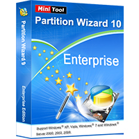 data-security-solution-ltd-partition-wizard-enterprise-boot-media-builder-logo.jpg