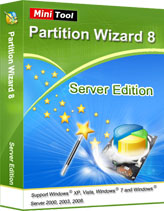 data-security-solution-ltd-partition-wizard-server-bootable-media-builder-logo.jpg