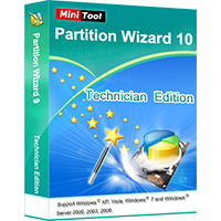 data-security-solution-ltd-partition-wizard-technician-lifetime-upgrade-logo.jpg
