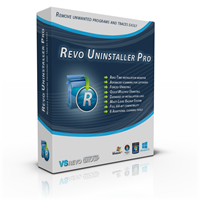 data-security-solution-ltd-revo-uninstaller-pro-logo.png