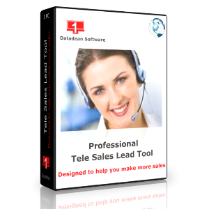 datadean-limited-tele-sales-lead-tool-logo.png