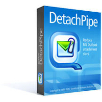 datamystic-detachpipe-for-outlook-logo.jpg